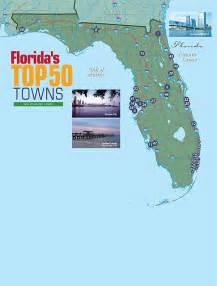 Map Of Florida Panhandle Beaches by Florida Panhandle Map Gt Gt Panamacitycondos Com