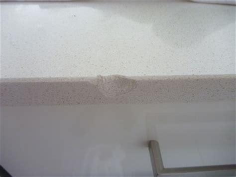 chip and repairs marble granite caesarstone