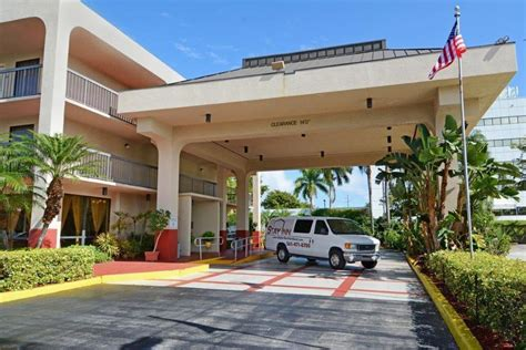 inn west palm stay inn west palm airport in west palm hotel