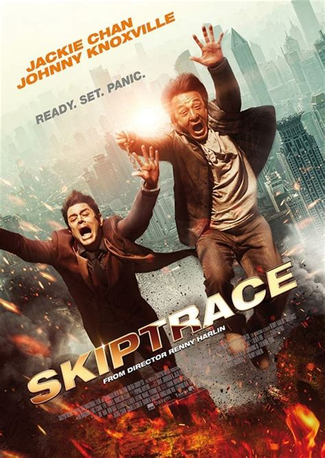 film movie tersedih di dunia skiptrace dvd release date october 25 2016