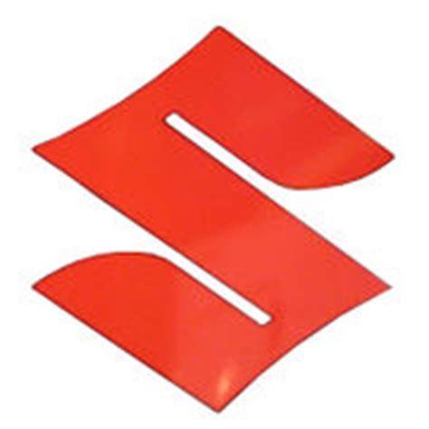 Suzuki Car Symbol World Best Car Logos