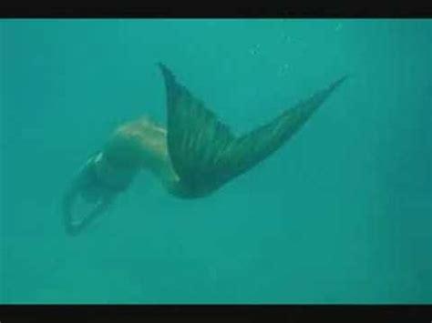 videos de sirenas encontradas videos de sirenas reales encontradas en el mar imagui