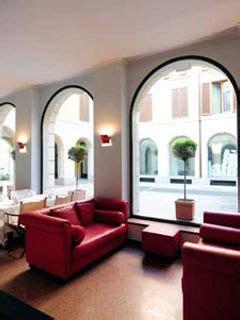 ristorante argentino porta romana i ristoranti con cucina tipo argentino a