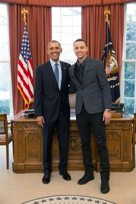 white house tours obama curry s good deeds earn him visit with president obama san francisco chronicle