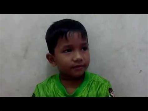 vidio film indonesia terbaru 2016 bokep indonesia terbaru 2016 youtube