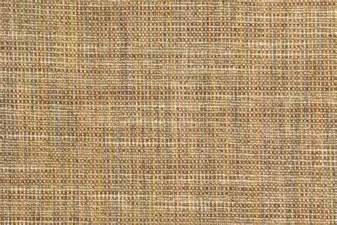 rattan upholstery fabric hamilton webster woven upholstery fabric in bamboo