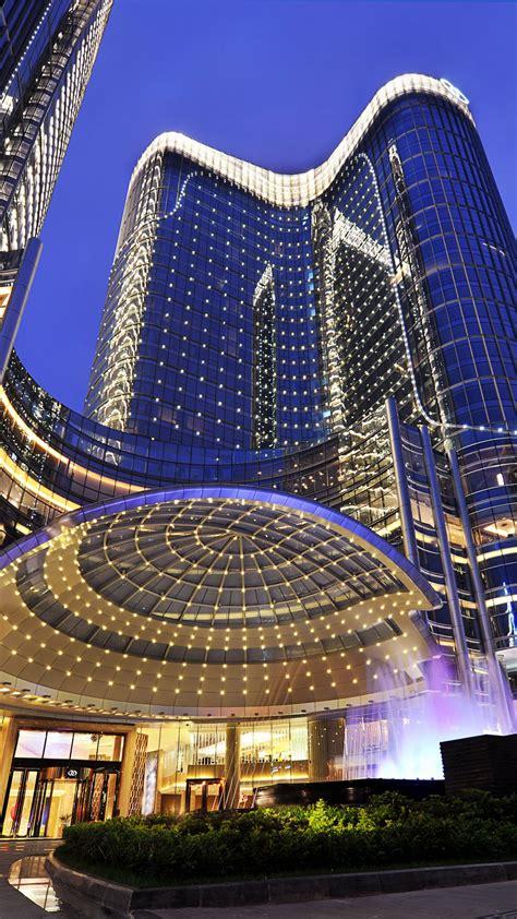 wallpaper sofitel hotel guangzhou china  hotels