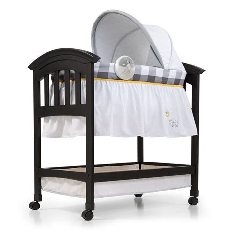 classic comfort wood bassinet summer infant classic comfort wood bassinet savings guru