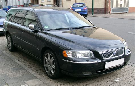 volvo v70 volvo v70 related images start 50 weili automotive network