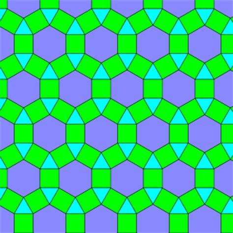 que es tile pattern en español arte y matem 225 tica teselados de escher i