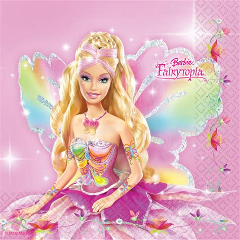 film barbie mermaidia i didn t like mariposa or the other barbie fairytopia