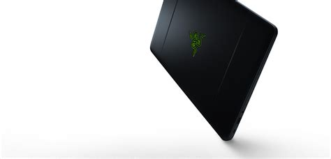 razer blade stealth the new razer blade stealth fast performance ultrabook