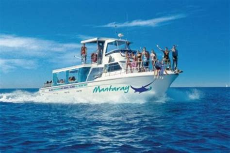 boat show queensland 2018 mantaray charters airlie beach 2018 all you need to