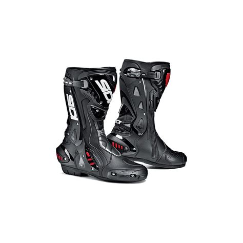 s sportbike boots product highlight sidi st st air boots bmw s1000rr