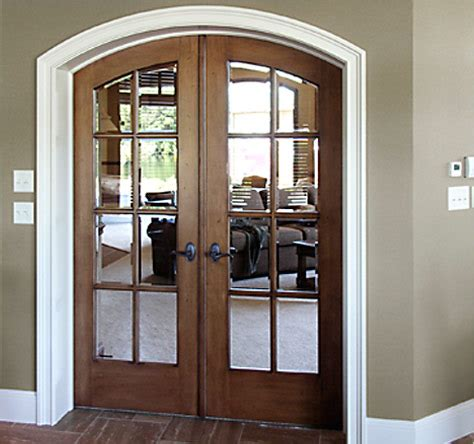 Interior Arch Doors Interior Pocket Doors Features And Functions Of Custom Interior Doors Hammered N