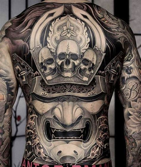 badass tattoo ideas for men badass tattoos for ideas and designs for guys