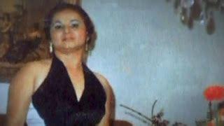 la muerte de griselda blanco jennifer lopez chasing role in cocaine cowboys mark