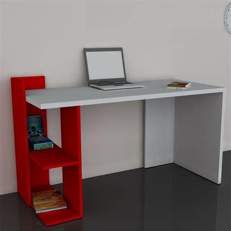 muebles para pc de escritorio muebles para computadora modernos imagui