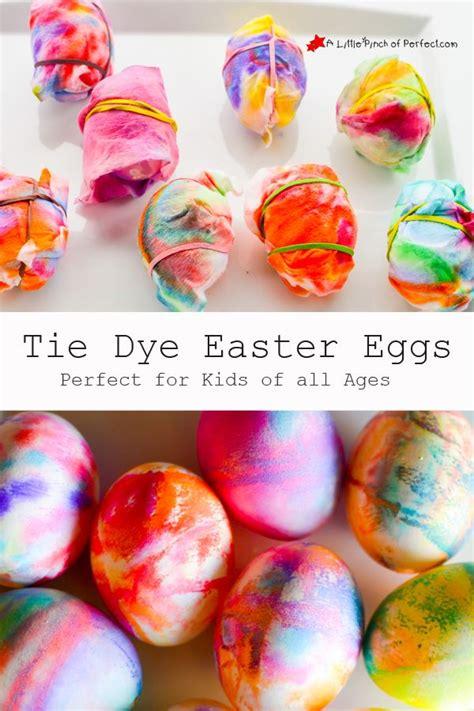 easter egg dye ideas best 25 easter egg dye ideas on pinterest egg dye with
