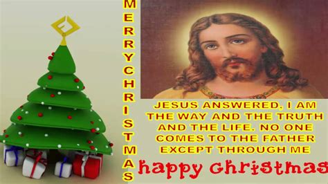 christmas holy bible vakyam pictures quotes from holy bible