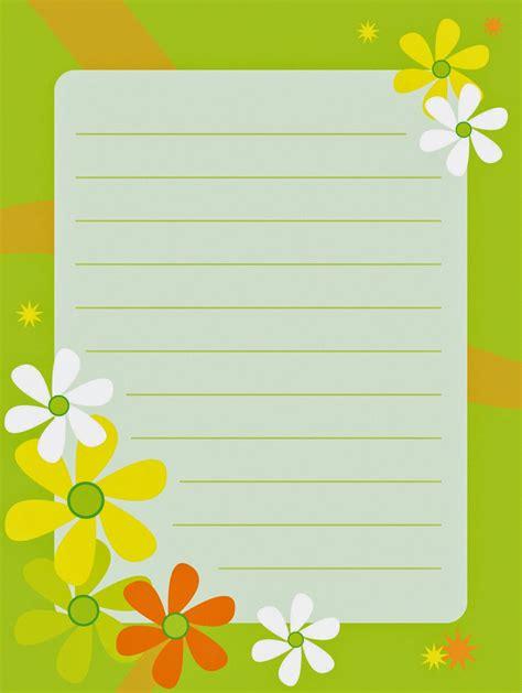 flower power  printable labels  bookmarks