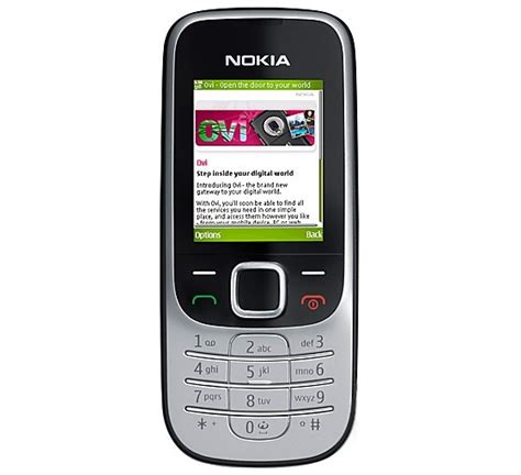 nokia old mobile picture recycle or sell your old nokia mobile phone