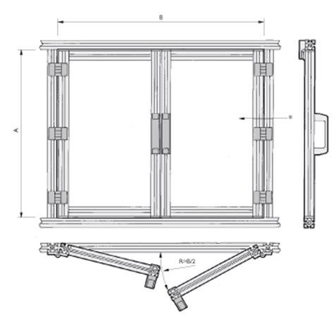 finestre mobili mobili lavelli misure finestra