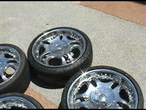 Tires For Sale Craigslist Rims For Sale Craigslist Ad