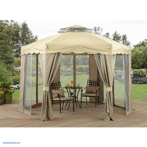 backyard party tents tent for backyard inspirational backyard party tents