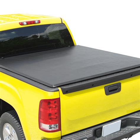 rugged liner price rugged liner 174 dodge ram 2016 e series tri fold tonneau cover