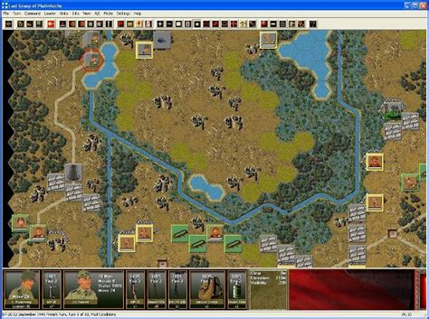 vi winter edition download pc game full free pc game download winter war squad battles game pc full version free download