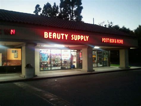 african american beauty supply riverside la sierra beauty supply riverside ca yelp