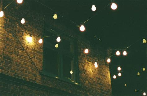 imagenes tumblr luces tumblr luces imagui