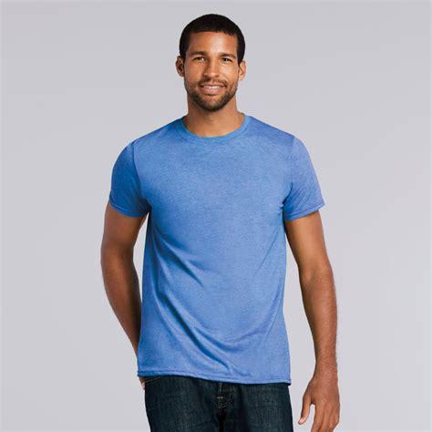 gildan softstyle colors gildan softstyle t shirt