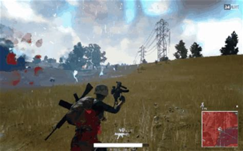 pubg you are dead playerunknown s battlegrounds release date price and