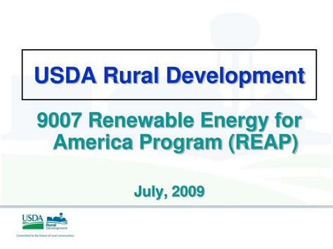 usda rd ppt state of new mexico powerpoint presentation id 775226
