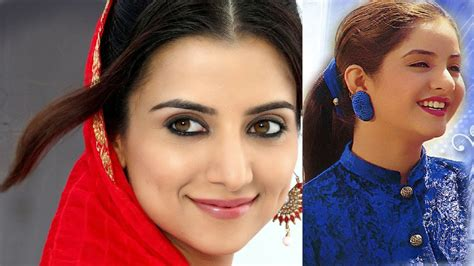 bollywood actresses that died young top ten bollywood actress who died young youtube