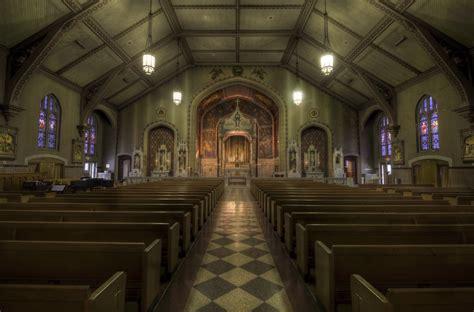 catholic church ft myers