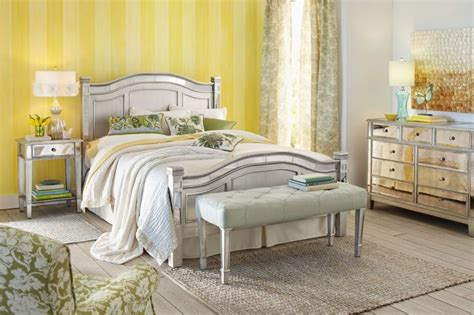 pier one bedroom sets 85 best home decor pier one store images on pinterest