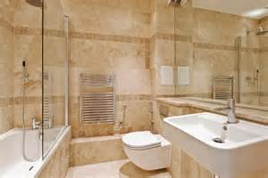 Bathroom Wall Design Ideas Innovative Modern Bathroom Designs With Walls And