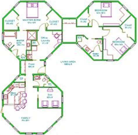 modern octagon house plans details about octagon house plans home vintage blueprint design custom building book