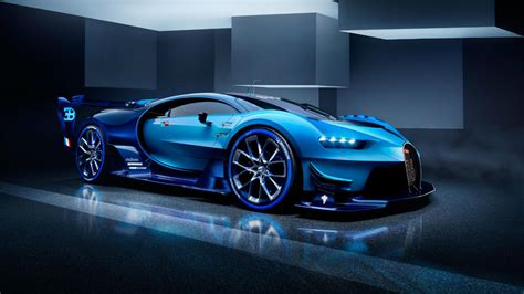 bugatti chiron gold bugatti chiron what do we know the week uk
