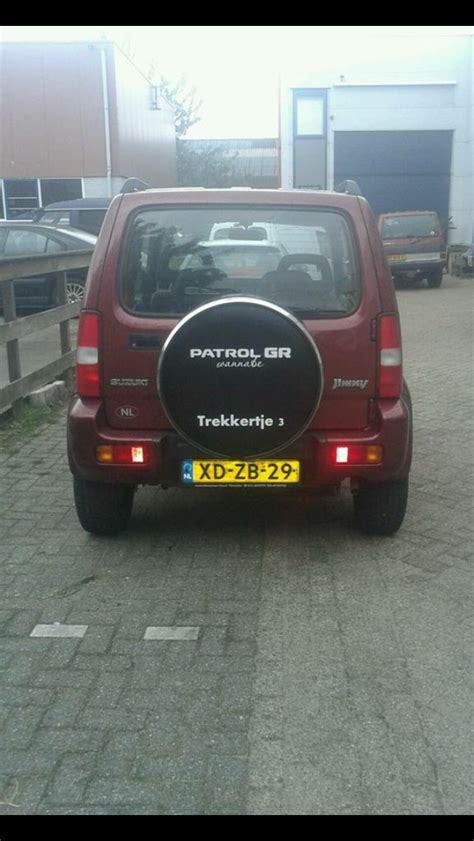 Auto Sticker Voor by Auto Stickers Mirahcreations