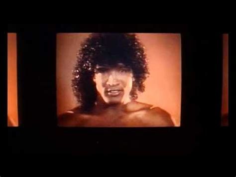 coming to america couch coming to america soul glo commercial re up youtube