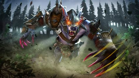 wallpaper dota 2 ursa ursa dota 2 heroes wallpapers hd download desktop ursa