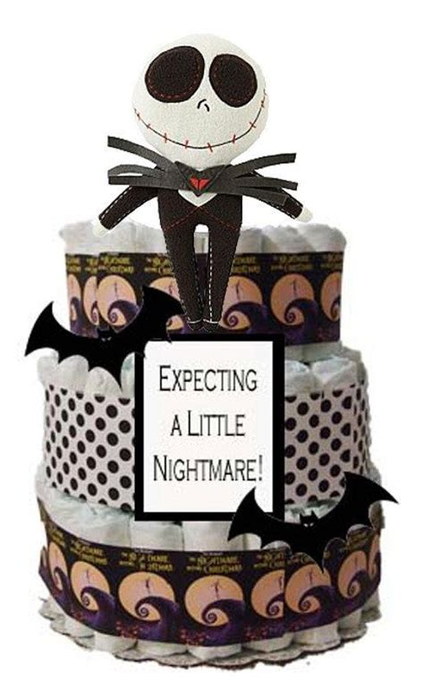 nightmare before baby shower theme 25 best ideas about cake on baby