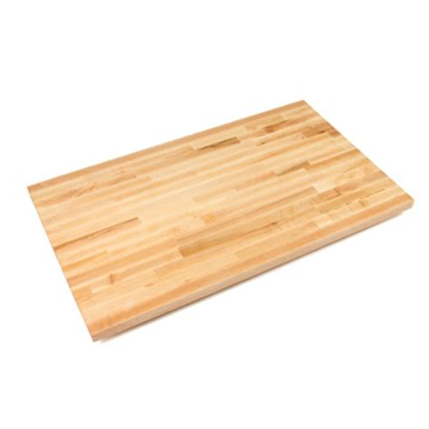 butcher block table tops any size beech wood butcher block table tops table base