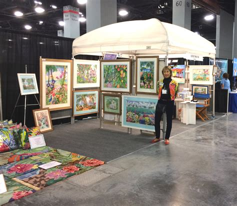 Home Design Remodeling Show Miami Convention Center by Shows Page 3 Eileen Seitz