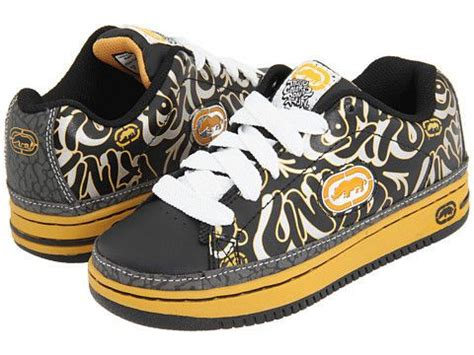 Baby Shoes Murah Marc Black 75 Best Images About Ecko On Canada Logos And