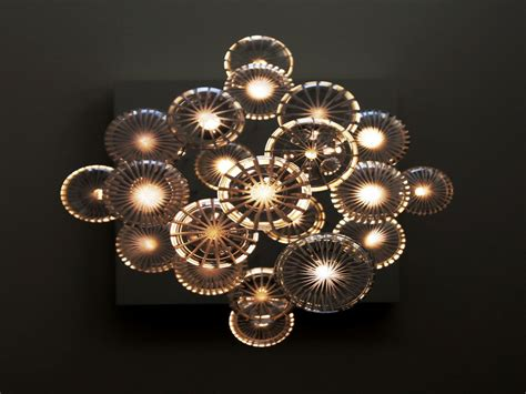Lovely Unique Modern Kitchen Light Fixtures #3: Unique-chandeliers-contemporary-glass-ball-chandelier-800x600-fe90d203a97e19ef.jpg
